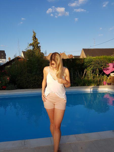 summer look 4