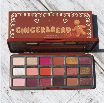 too-faced-gingerbread-spice