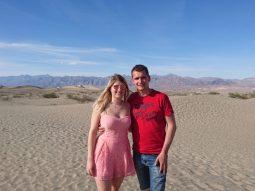 Road trip USA côte Ouest – Le plus beau séjour de ma vie