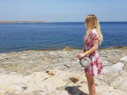 Lookbook à Malte