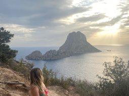 Road trip Ibiza, le paradis bleu espagnol